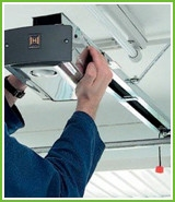Garage Door Openers Repair Overland Park